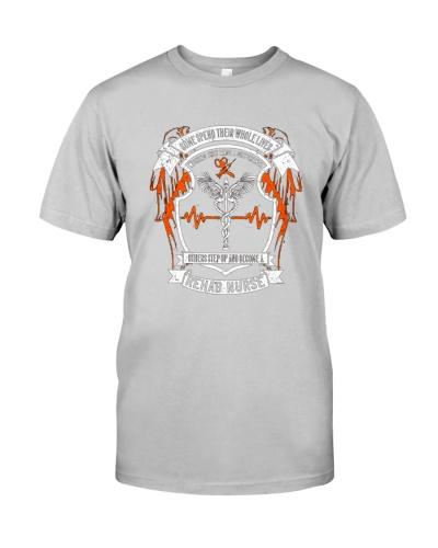 Funny-Nursing-Rehab-Nurse-Gift-Idea-shirt