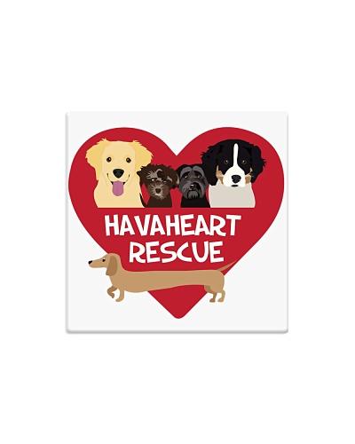HavaHeart Rescue Store