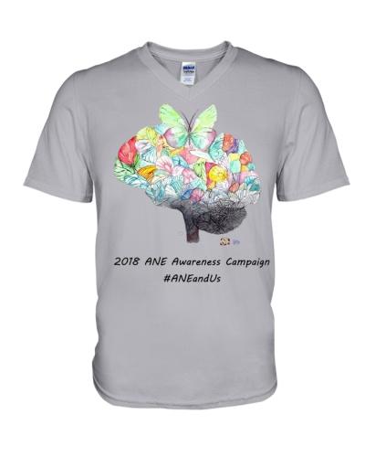 ANE AWARENESS CAMPAIGN 2018